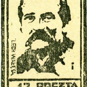 0226.jpg
