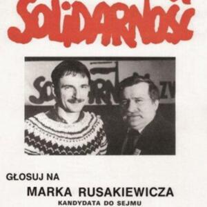187. Rusakiewicz.jpg