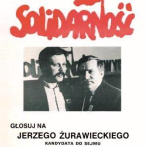 258. Żurawiecki.jpg