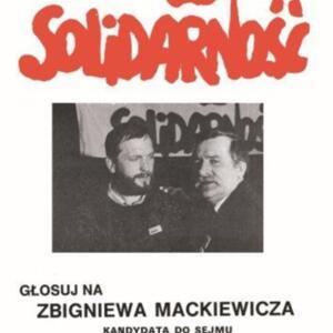 130. Mackiewicz.jpg
