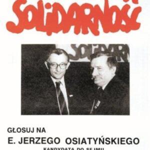 155. Osiatyński.jpg