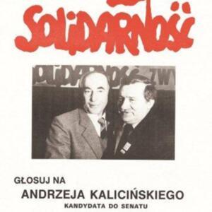 81. Kaliciński.jpg